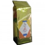 Ashana's Blue Mountain Coffee Blend