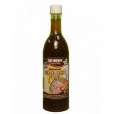 Sir Henry Ginger Beer Syrup